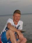 Evgeniy, 48, Golitsyno