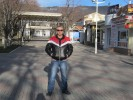 Sergey, 52 - Just Me Photography 69