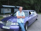Sergey, 52 - Just Me Photography 70