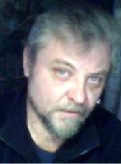 Korin, 58, Russia, Dimitrovgrad