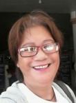 Babes....., 60  , Manila
