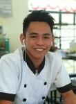 edjun mark, 21  , Dumaguete