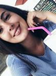 Alena, 18  , Yekaterinburg