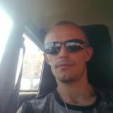Vasiliy, 40  , Bucha