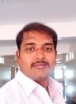 anand, 35  , Vijayawada
