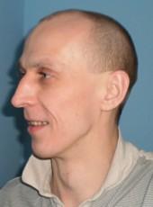 Nikita, 33, Russia, Tutayev