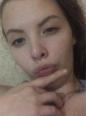 Alyena, 20, Russia, Yekaterinburg