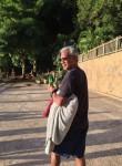jnysmbro, 55, Chaguanas