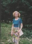 Olga, 55, Tula