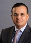 Sunil Kaushal, 55  , Dubai