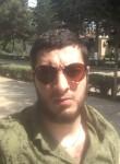 Elvin, 25  , Dzhalilabad
