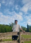 Marco, 29  , Rome