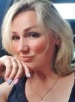 Nadezhda, 42, Pushkin