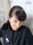 Natalya, 43, Kherson