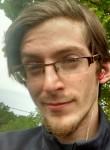 Cameron Loops, 26  , Saco