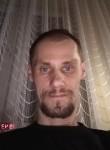 Maciej, 20  , Elblag