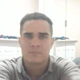 Jpgostosao , 26  , Fiorano