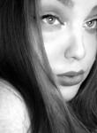 Liza, 20  , Fabijoniskes