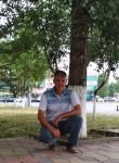 Igor, 48  , Astana