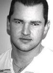 Andreas Geckmann, 35  , Lingen