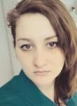 anzhelina, 30  , Yelabuga