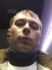 Alec's , 26, Russia, Saint Petersburg