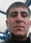 EdgarDavtyan