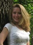 Yuliya, 35, Vitebsk