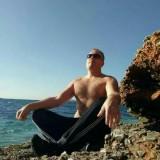 Mike, 42  , Argyroupoli