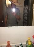 Zane, 20, Joplin