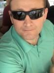 Денис , 37  , Holon