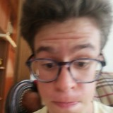 Mauro, 20  , Camisano Vicentino