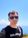 Anton, 28, Moscow