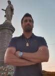 Bruno Silva , 34  , Esch-sur-Alzette