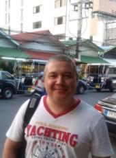 Aleksandr, 43, Russia, Khimki