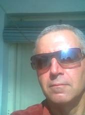 mitko, 61, Spain, Valencia