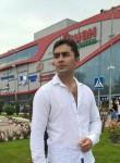 Adil, 27  , Saratov