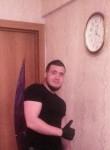 Aleksey, 24, Sosnovoborsk (Krasnoyarsk)