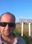 vyacheslav, 41  , Gorno-Altaysk