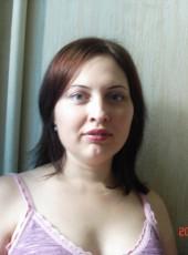 Svetlana, 37, Russia, Moscow