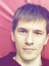 Vlad, 26, Russia, Rostov-na-Donu