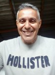 ROODS, 59  , Sao Paulo