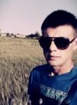 Leonid, 19  , Pavlovsk (Voronezj)