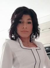 Ilona, 24, Italy, Maniago