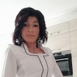 Ilona, 25  , Maniago