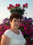 Elena, 57  , Izhma
