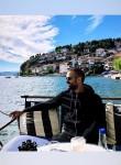Serdar, 30 лет, Mersin