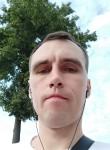 Sergey, 39  , Zhlobin