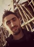 wel, 28  , Damascus