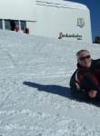 Aleksandr, 41, Voronezh